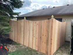 wood-plank-fence